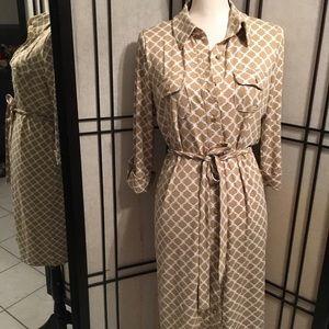 Dresses & Skirts - ❤️Career dress